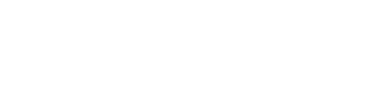Taupo Accommodation | Luxury Accommodation Taupo | Taupo Bed and Breakfast